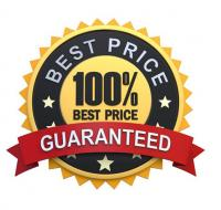 Mejor precio garantizado